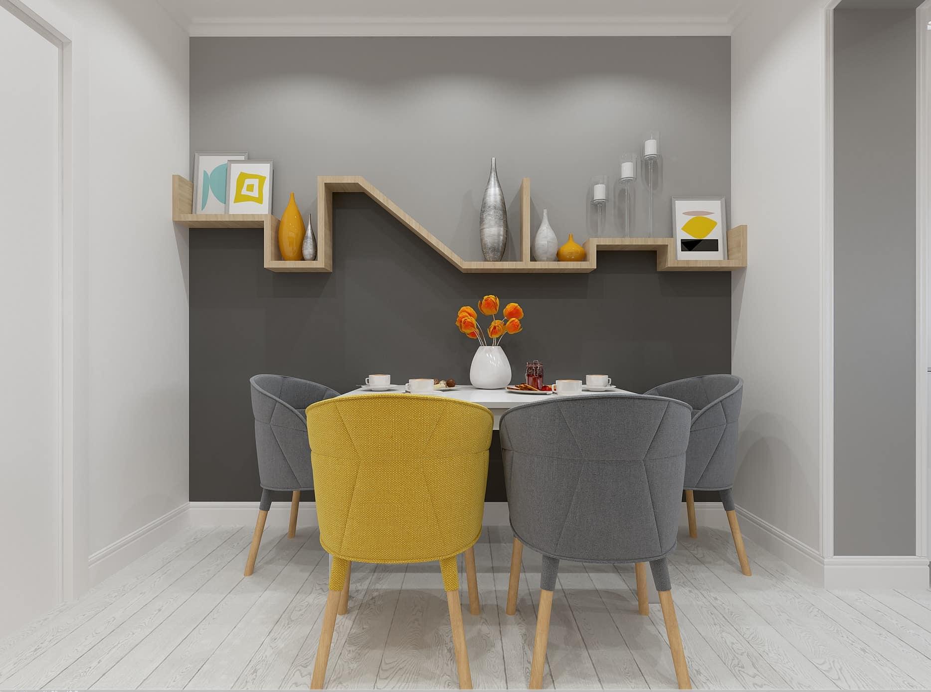 Дизайн кухні: фото 1